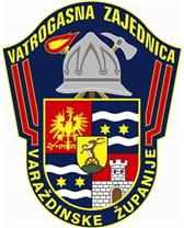 Vatrogasna zajednica Varaždinske županije